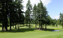 Oswego Lake Country Club – Land Use Approval